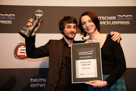 deutscher-Entwicklerpreis-2012-Haunted-Hunt